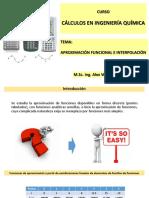 Capitulo 05 - Aproximacion Funcional e Interpolacion ALEX PILCO-1