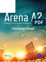 ArenaA2-Loesungsschluessel_V2 (1).pdf