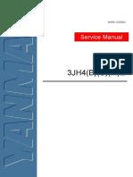 Yanmar.3jh4e.pdf