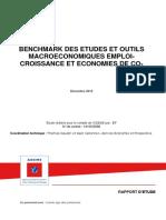 benchmark-outils-macroeconomique-co2-pib-emplois-2015-rapport.pdf