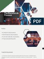 Planifiacacion de procesos.pptx