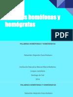 palabrashomfonasyhomgrafas-160519132053