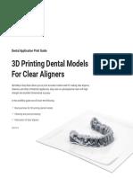 SprintRay-ModelsForAlignersWorkflow-070318.pdf