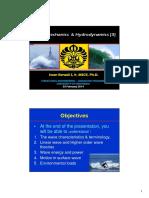 ENCV 800108 - 3 WAVE HYDRODYNAMICS-DTS-S2-UI-2014 [Compatibility Mode].pdf