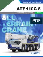 ATF-110G