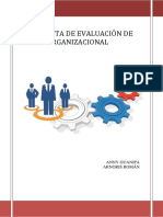 PROPUESTA DE EVALUACIÓN DE CLIMA ORGANIZACIONAL.pdf