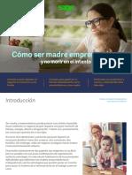 Como_ser_madre_emprendedora.pdf