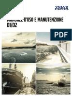 D1-D2 - Uso e manutenzione - ed2018.pdf