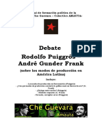 puiggros_franck.pdf