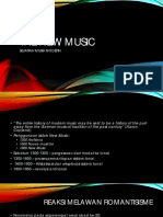 04. the New Music-ppt