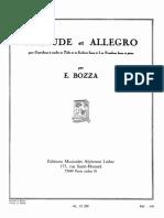 Bozza - Preludio e Allegro.pdf