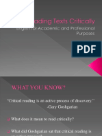 Reading Texts Critically.pptx