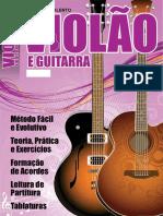 guitarra pratica