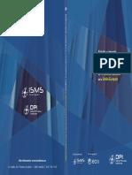Estudio_de_impacto_y_comparativa_con_la.pdf