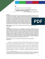 Televisão e Informação - Arcoverde, Marcela