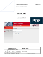 __Help_IT_Manuale_Utente_MicronWeb.pdf