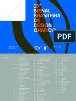 Bienal do Design Grafico