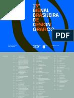 Bienal do Design Grafico