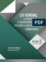 LEY_GENERAL_DE_PROTECCION_DE_DATOS_PERSO.pdf