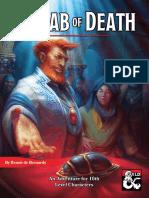 Scarab of Death 5e 10lvl.pdf