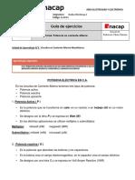 Apunte potencia en Corriente Alterna.pdf