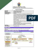 TMOPatientReferralCoordinatorNZSep2019 (2)