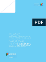 PENTurismo_07out'14_WEB.pdf