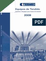 260301303-Catalogo-2009-Tesmec.pdf