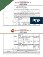 SAMPLE-PETA-SCHEDULE.pdf