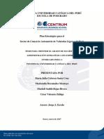 Cabrera Hernández Plan Automotriz