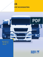 EUROPART Inter Catalog MAN Truck 2014 EN.pdf