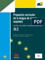 propuesta-curricular-b2.pdf