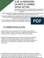 ROLES DE LA PROFESIÓN MÉDICA ANTE EL CAMBIO.pptx