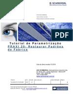 Assistente_de_Inicializacao_-_PRAXI_20