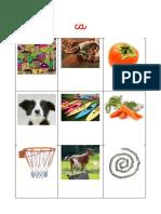 CA Co Cu Montessori.docx