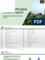 Affordable Housing Program Ver09 May2018