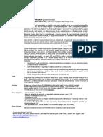 tema-2-spatiu.pdf