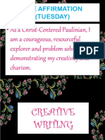 CREATIVE-WRITING-Day1.pptx