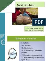 Curs_12_Socul_circulator (1).pptx