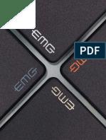 EMG-Pickups-Catalog-2010.pdf