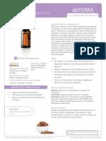 aceite-de-incienso-frankincense-oil.pdf