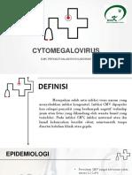 cytomegalovirus rev.pptx