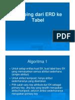 Mapping ERD.pdf