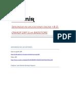 Procedimiento+analisis+OWASP-ZAP