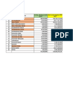 03. REALISASI BPM 2019 SULTENG (30-09-2019)  (1)