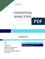 Powerpoint 3 Xta Technical Analysis 2