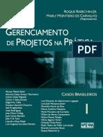Carvalho - Gerenciamento de projetos na prática.pdf