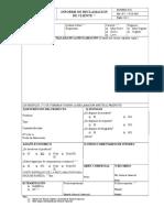 FORMULARIO DE RECLAMOS, Producto.pdf.doc
