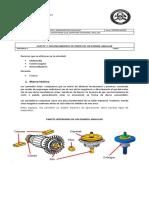 Guía 3 de aprendizaje Mantenimiento inspeccion de esmeril.docx
