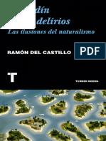 El_jardin_de_los_delirios._Ilusiones_del.pdf